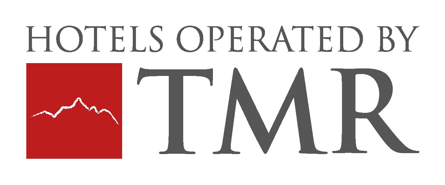 TMR hotels - TMR hotels
