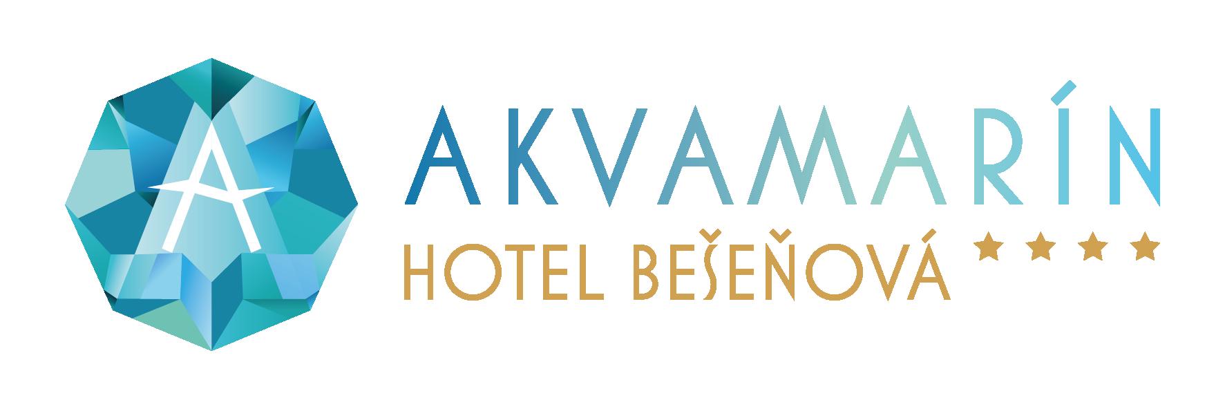 Hotel Akvamarín Bešeňová - Hotel Akvamarín Bešeňová