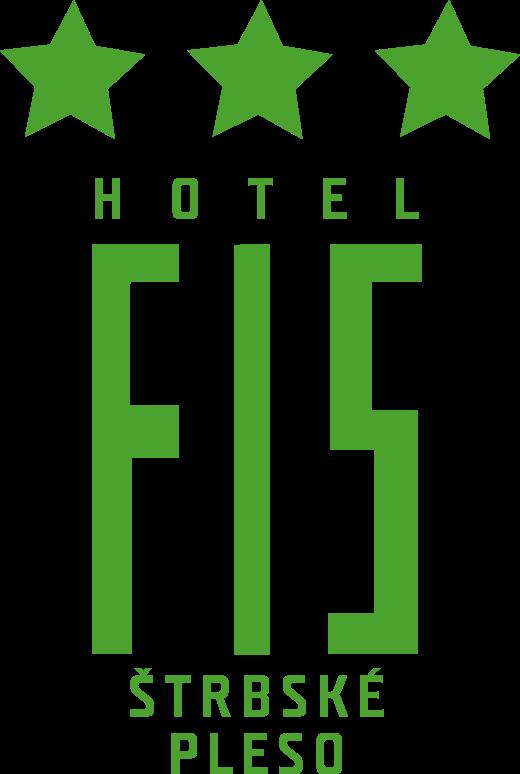 Hotel FIS  - Hotel FIS