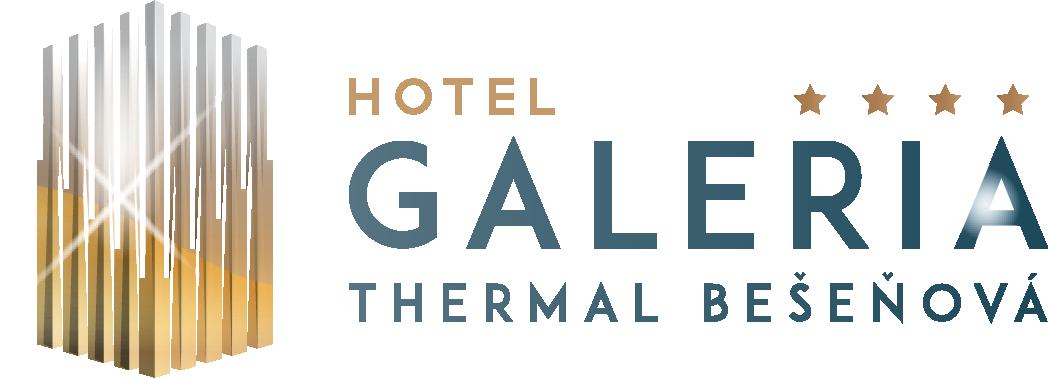 Galeria Thermal Bešeňová - Galeria Thermal Bešeňová