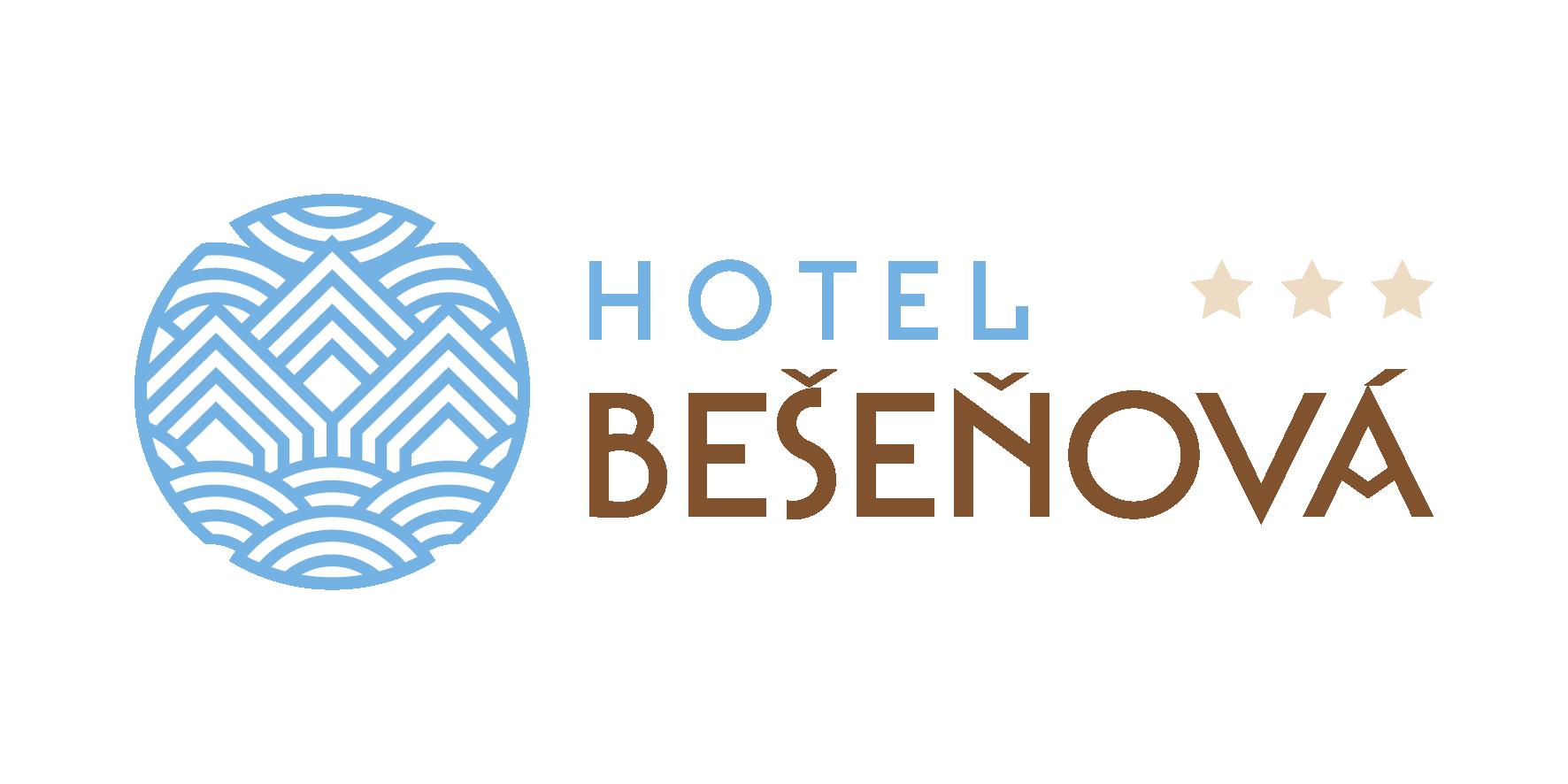 Hotel Bešeňová - Hotel Bešeňová