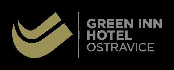 Green Inn Hotel - Green Inn Hotel